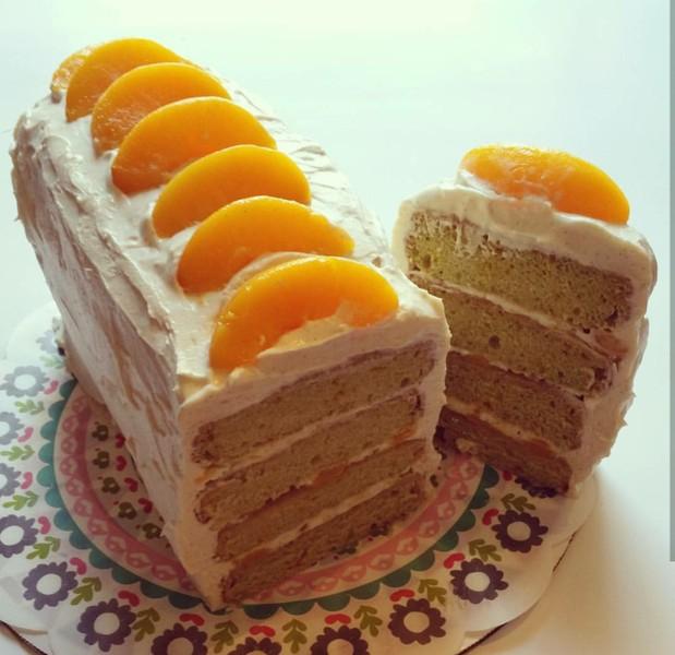 lemon_peach.jpg