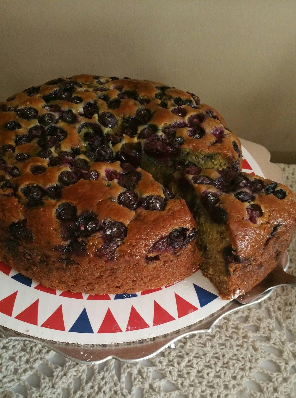 lemon_blueberry_full_cake.jpg
