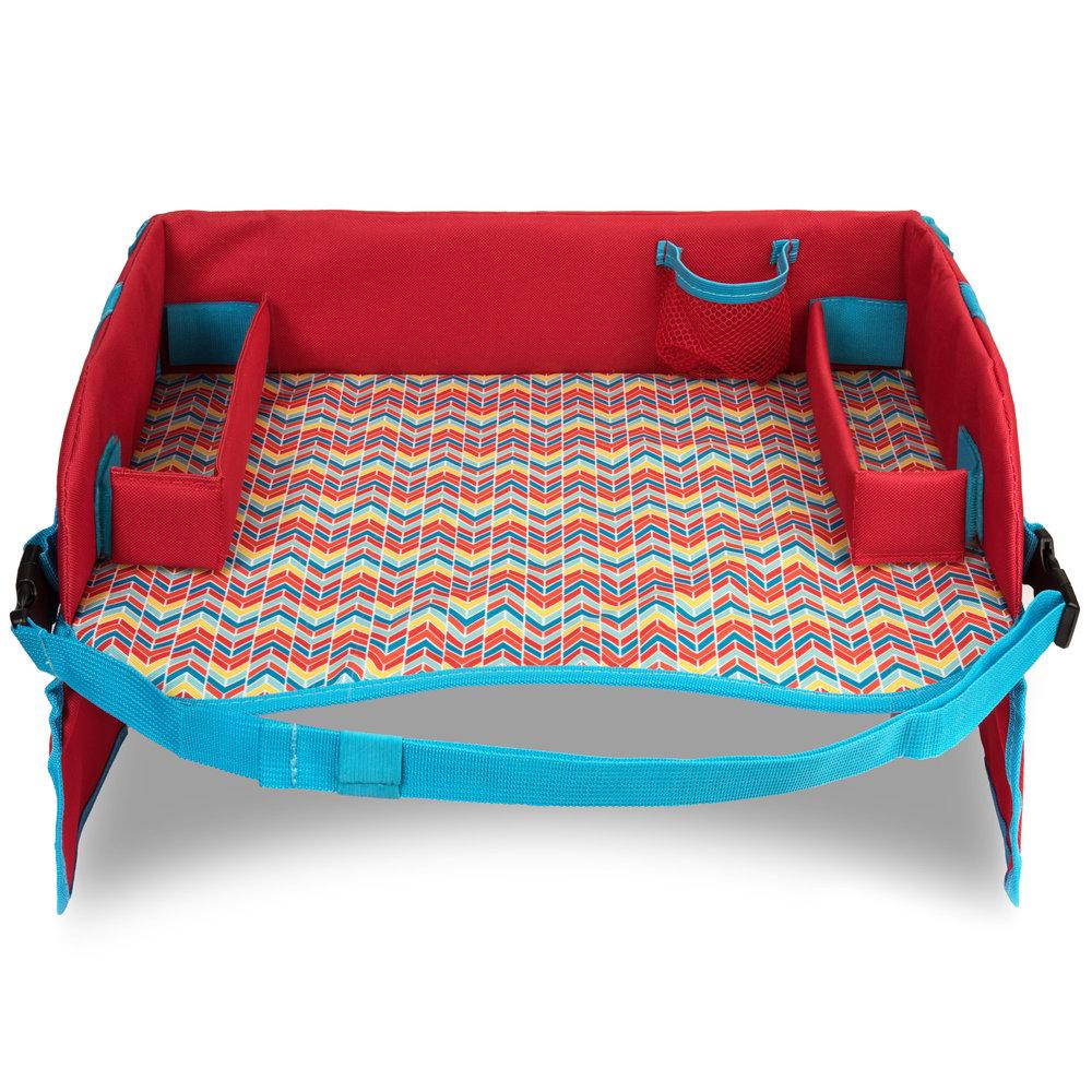 Children's lap tray front.jpg