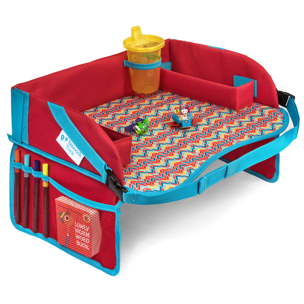 Children's Travel Lap Tray with Toys and Books.jpg