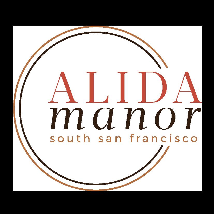 Section 8 Senior Housing San Francisco | Map & Directions — Alida Manor