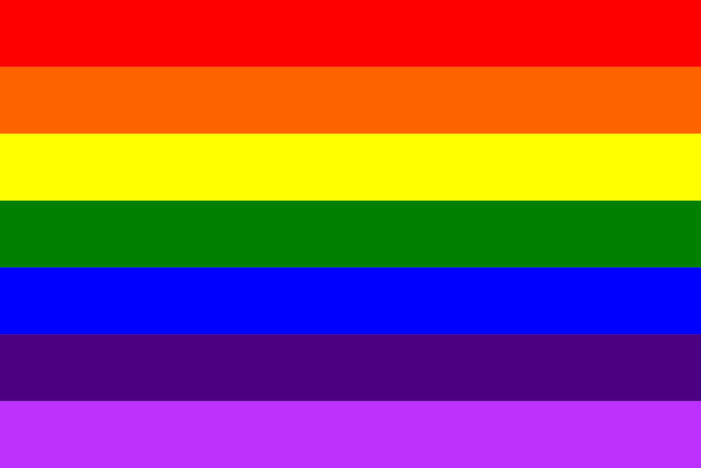 Rainbow Pride Flag.jpg