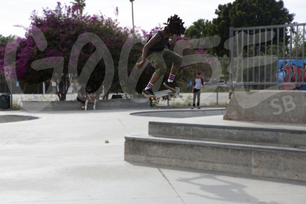 skate 4.jpg