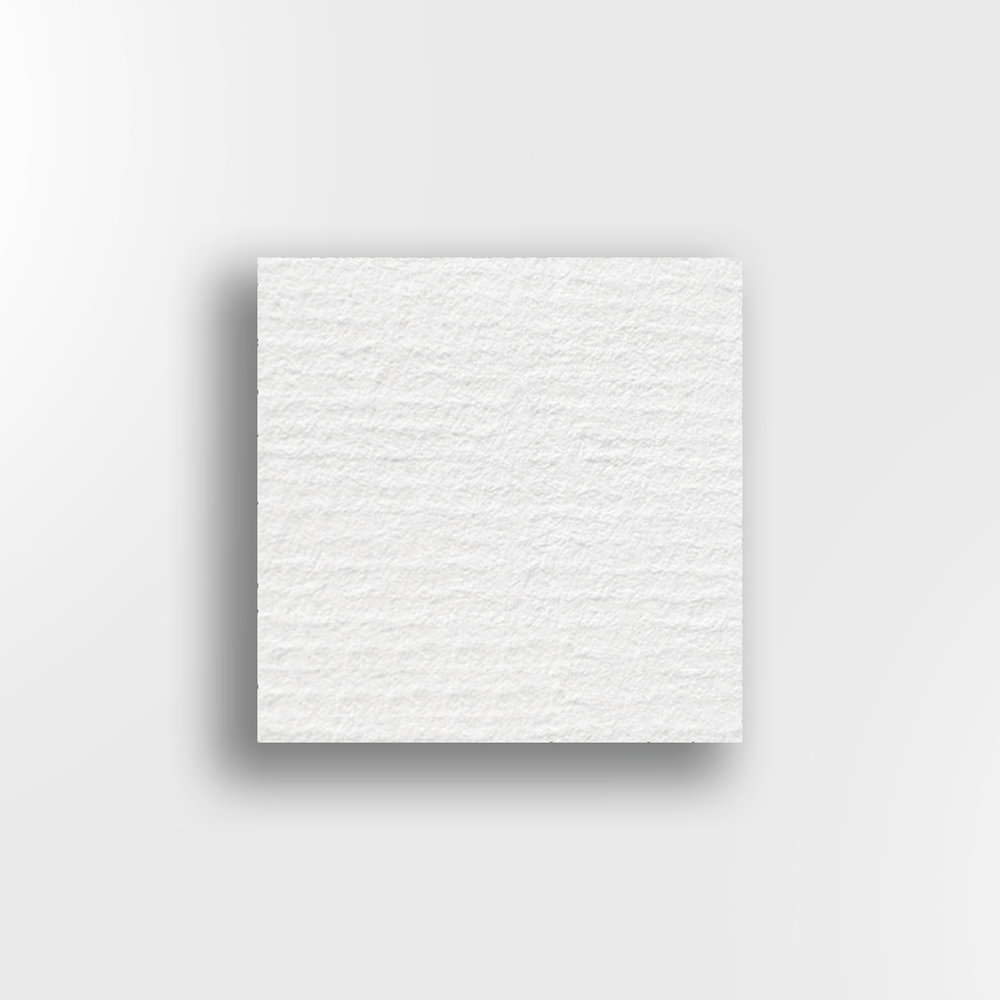 300GSM TEXTURED OFF WHITE