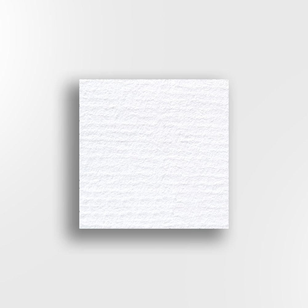 300GSM TEXTURED BRIGHT WHITE