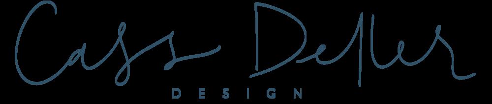 Logo_Navy.png