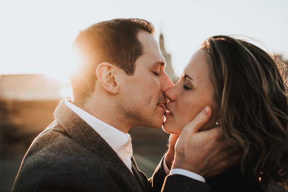Rochester, NY Wedding Photographer-16.jpg