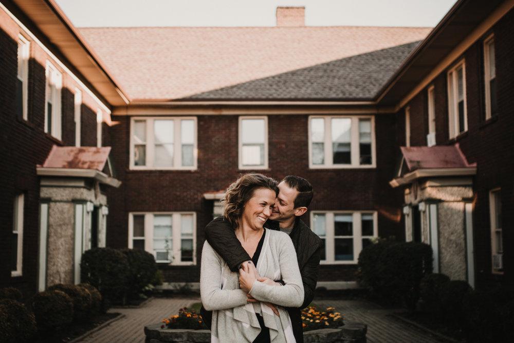 Rochester, NY Wedding Photographer-14.jpg