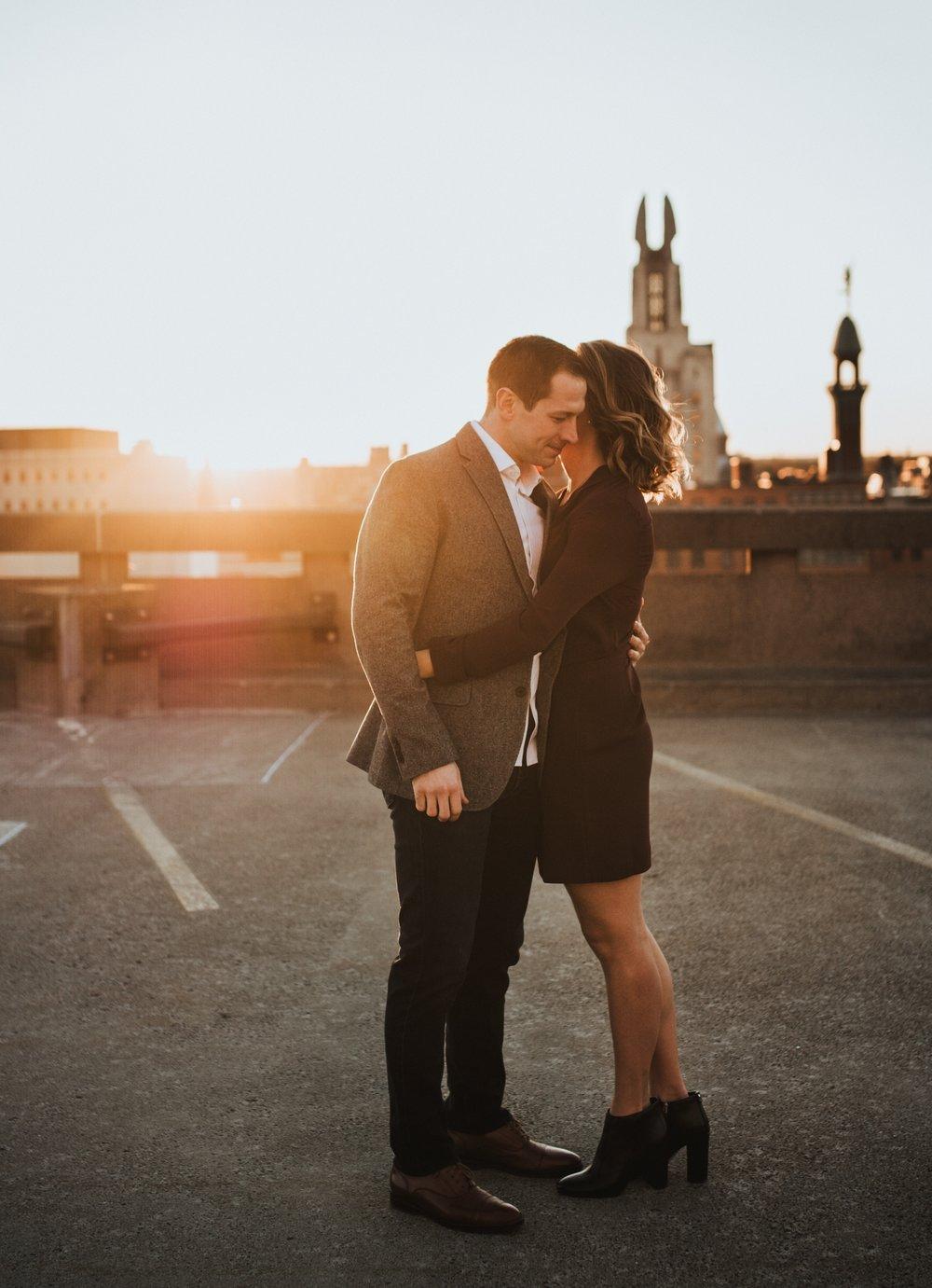 Rochester, NY Wedding Photographer-17.jpg