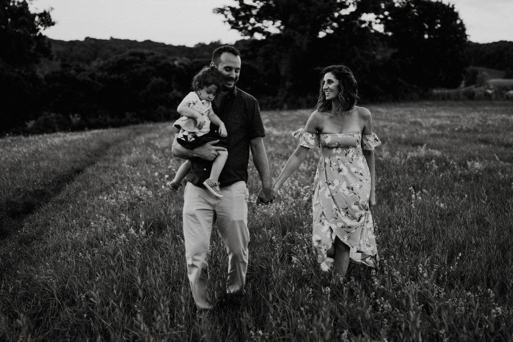 Rochester, NY Family Photography-13.jpg
