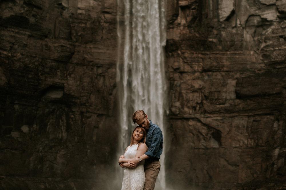 Rochester, NY Wedding Photographer-7.jpg