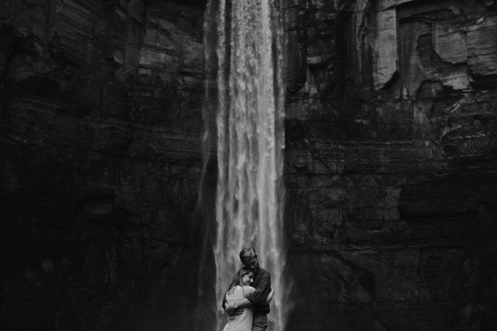 Rochester, NY Wedding Photographer-9.jpg