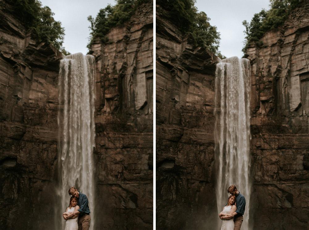 Rochester, NY Wedding Photographer-8.jpg