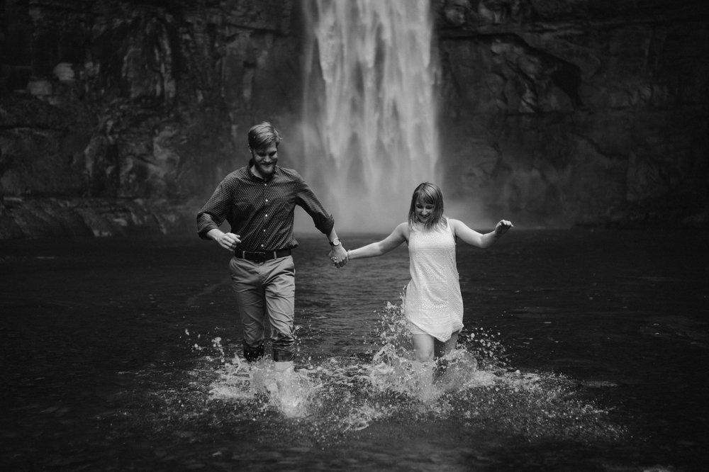 Rochester, NY Wedding Photographer-54b.jpg