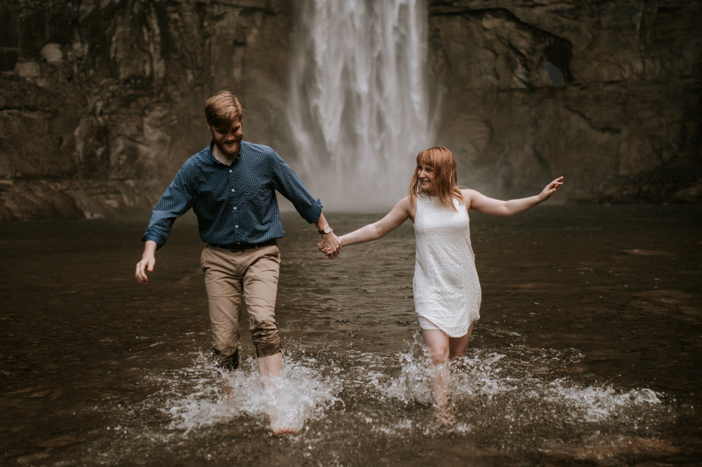 Rochester, NY Wedding Photographer-61.jpg