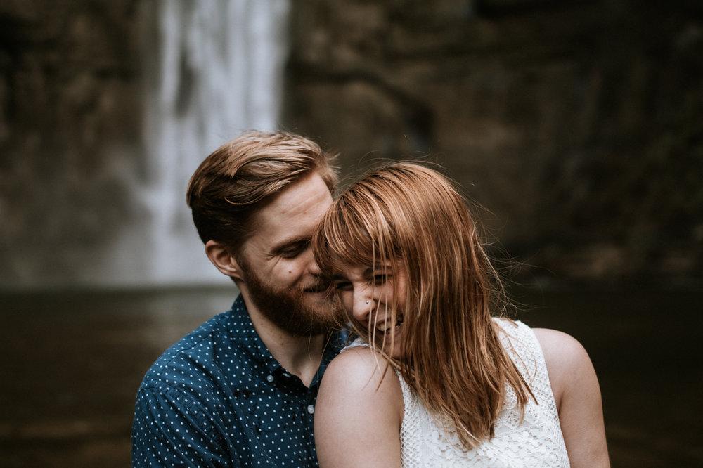 Rochester, NY Wedding Photographer-63.jpg