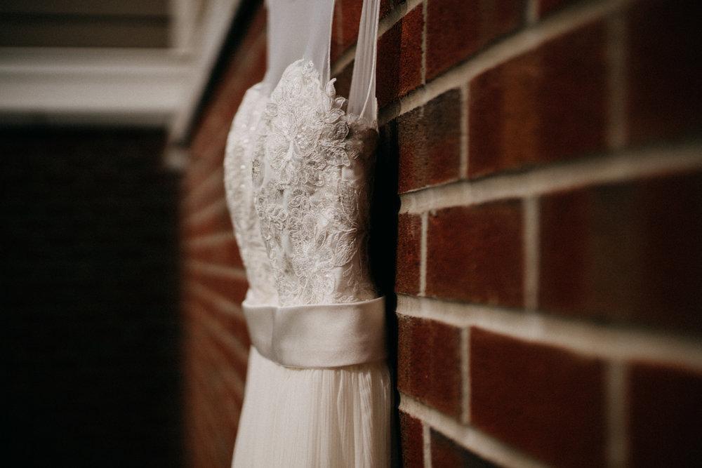 Rochester, NY Wedding Photographer-21.jpg