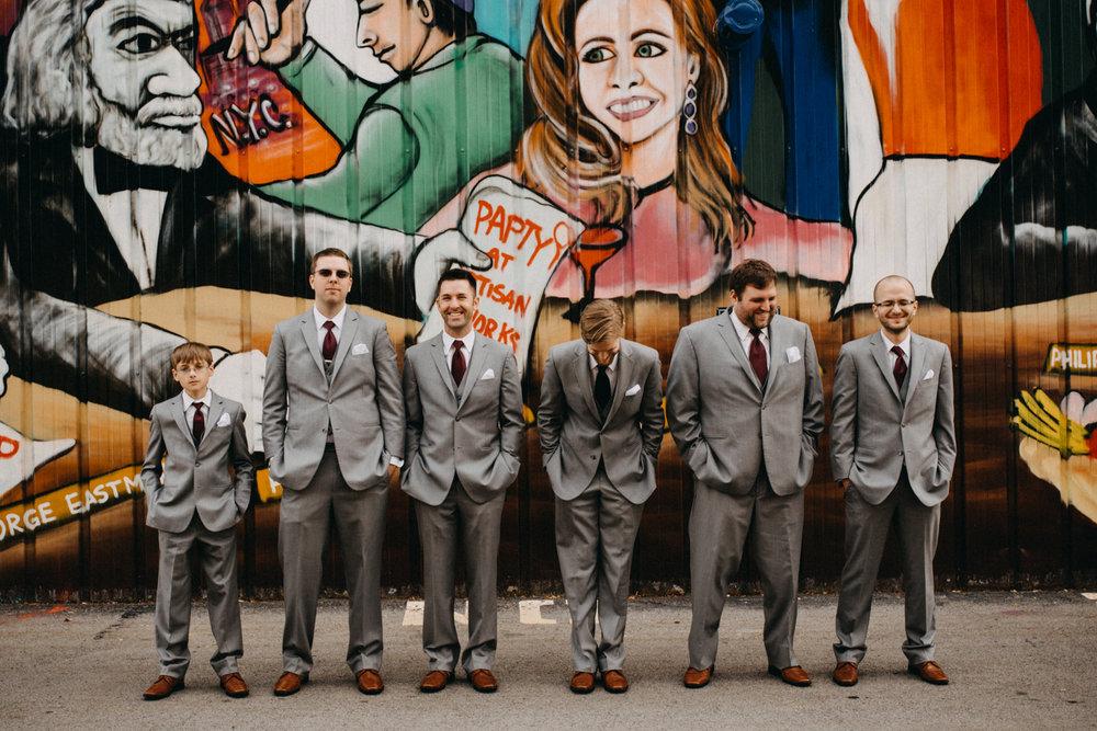 Rochester, NY Wedding Photographer-44.jpg