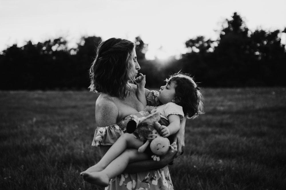 Rochester, NY Family Photography-11.jpg