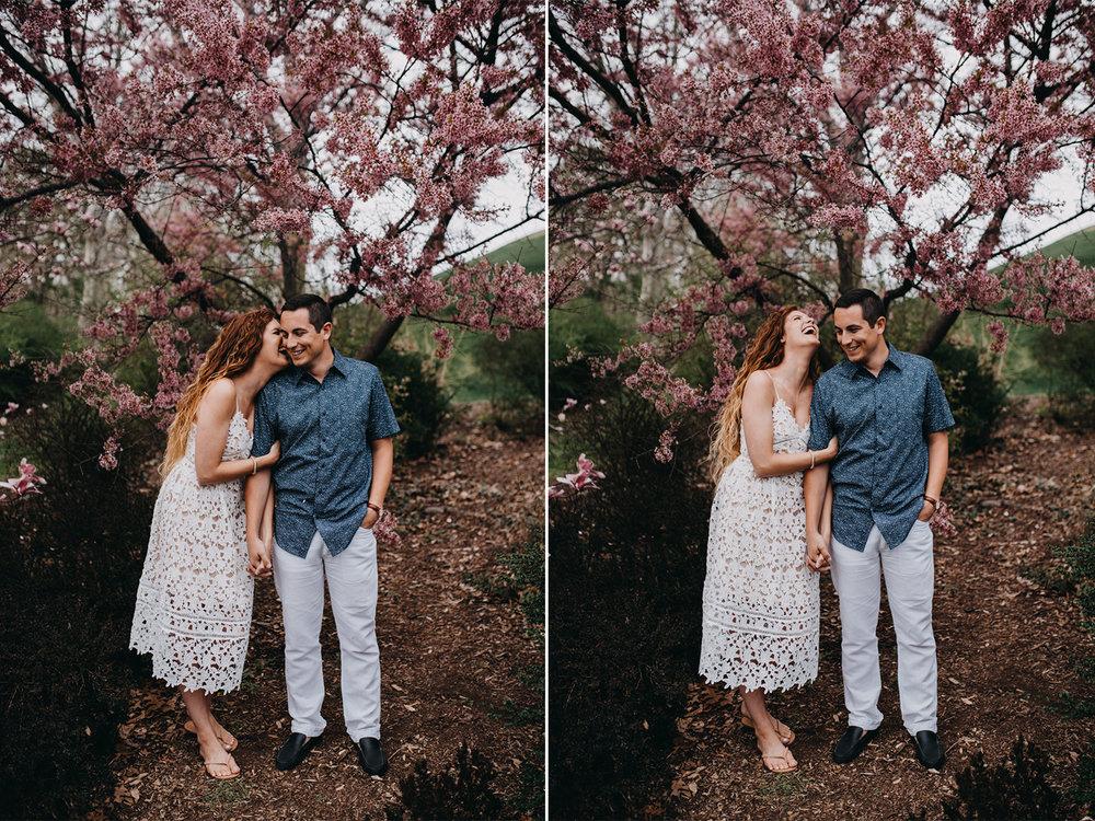 Rochester, NY Wedding Photographer-15.jpg