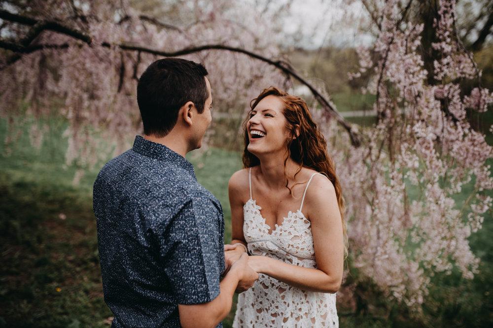 Rochester, NY Wedding Photographer-47.jpg