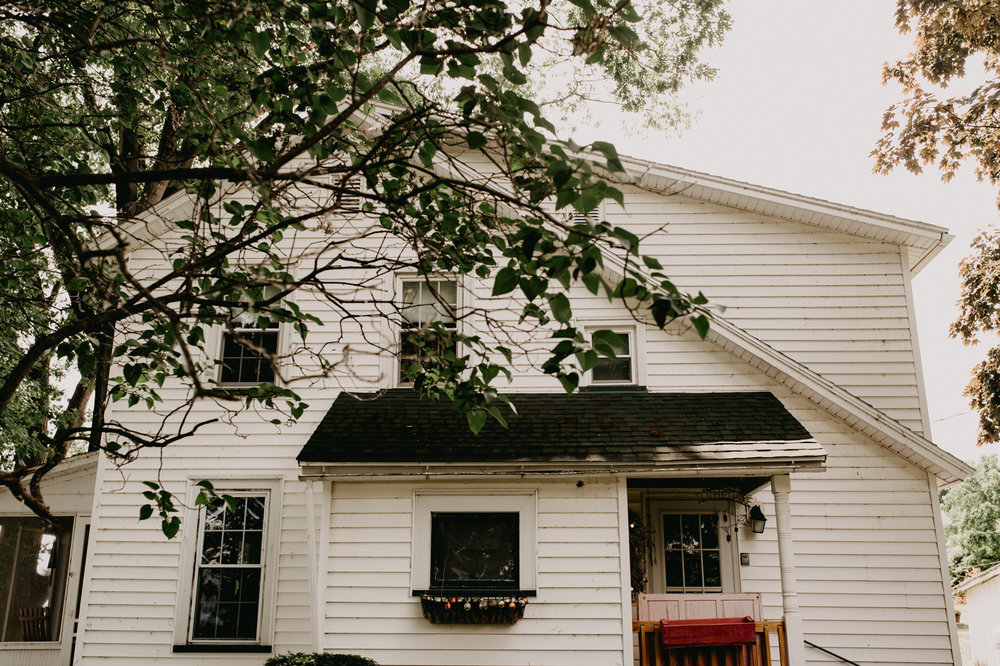 Rochester, NY Wedding Photographer-1b.jpg