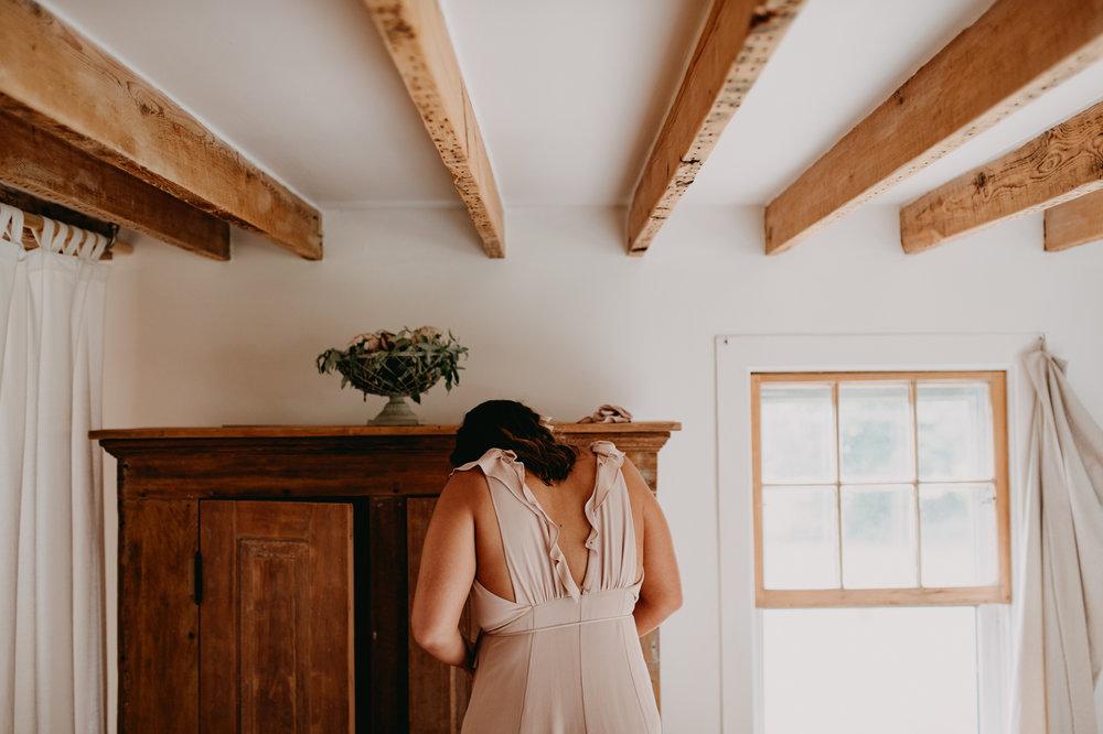 Rochester, NY Wedding Photographer-24.jpg