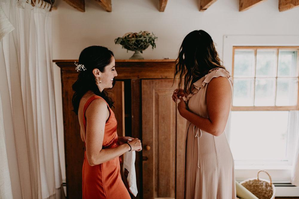Rochester, NY Wedding Photographer-25.jpg