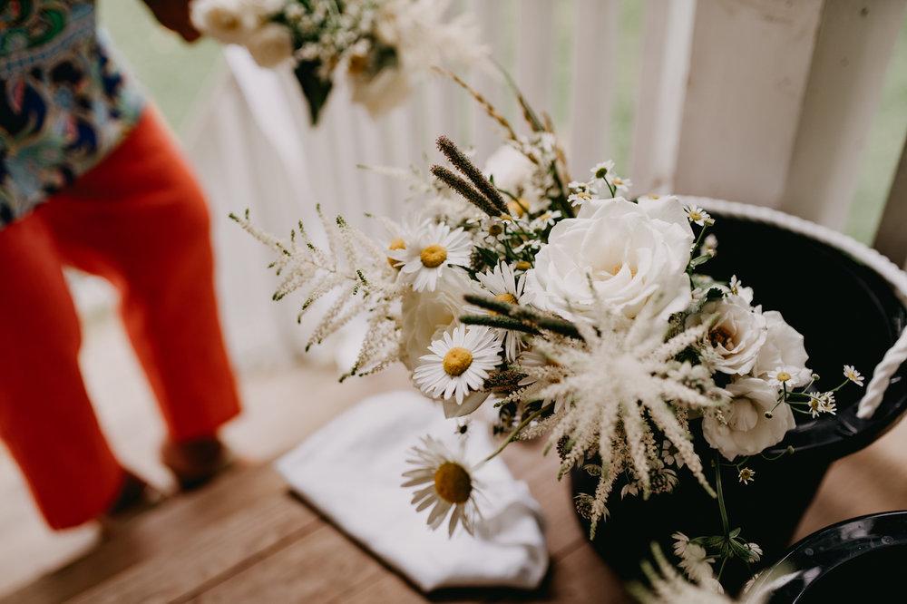 Rochester, NY Wedding Photographer-29.jpg