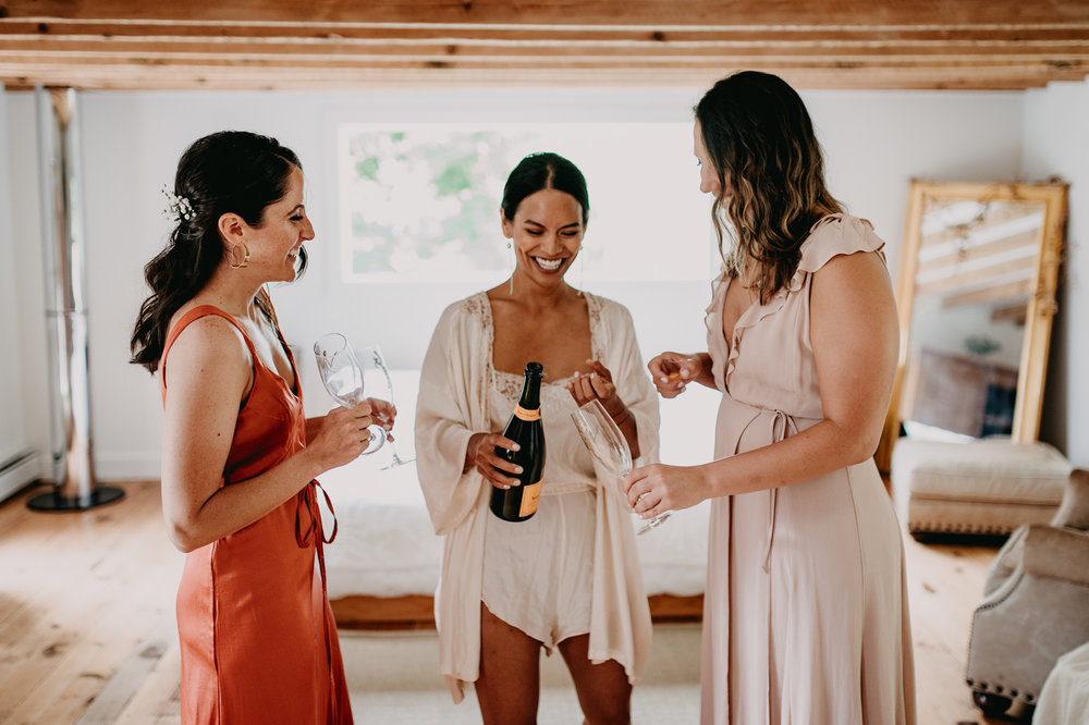 Rochester, NY Wedding Photographer-38.jpg