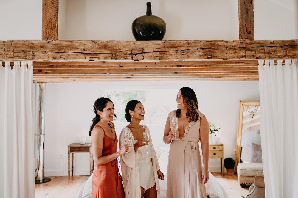 Rochester, NY Wedding Photographer-40.jpg