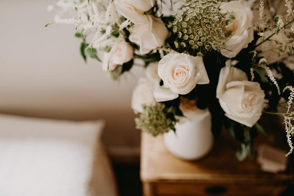 Rochester, NY Wedding Photographer-41.jpg