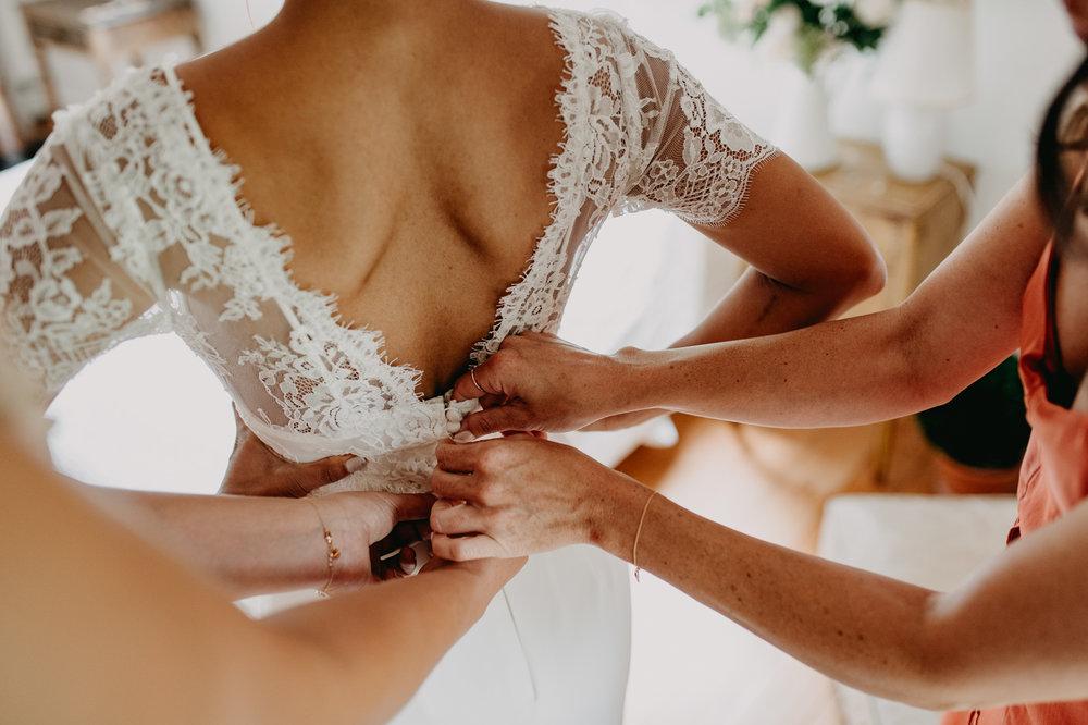 Rochester, NY Wedding Photographer-45.jpg