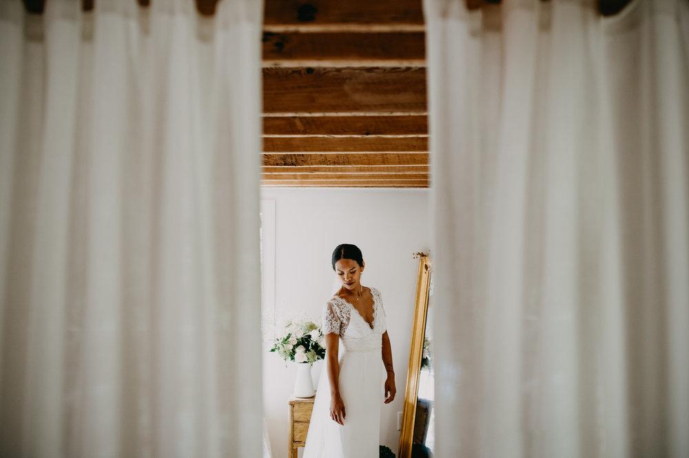 Rochester, NY Wedding Photographer-50.jpg