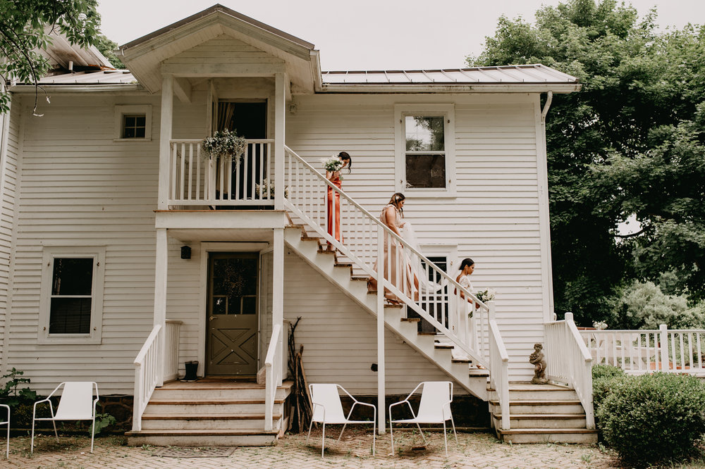 Rochester, NY Wedding Photographer-51.jpg