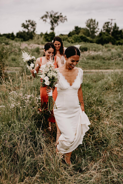 Rochester, NY Wedding Photographer-53.jpg