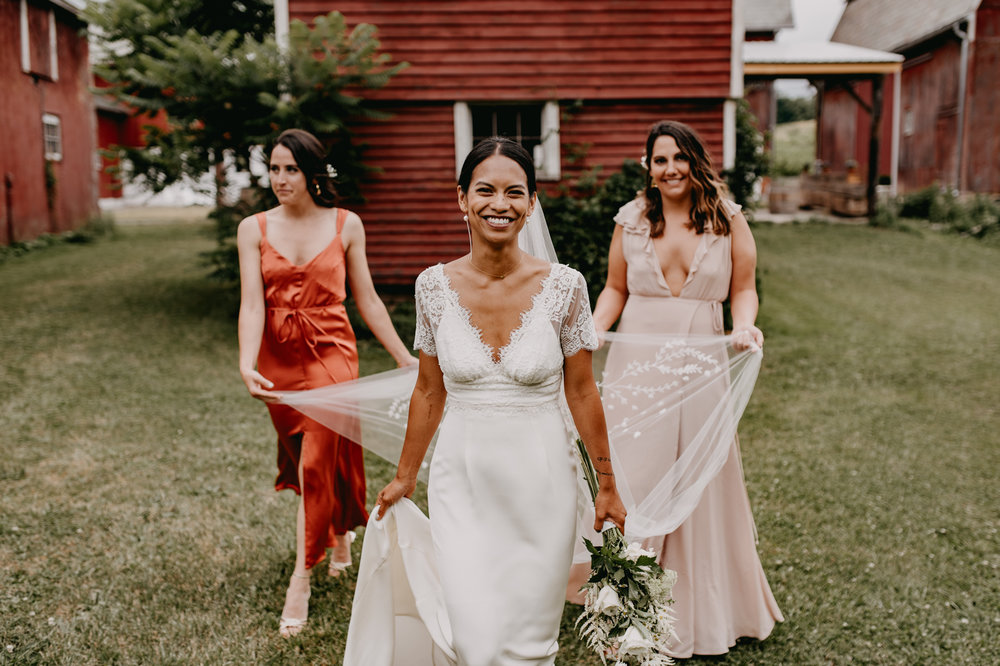 Rochester, NY Wedding Photographer-58.jpg