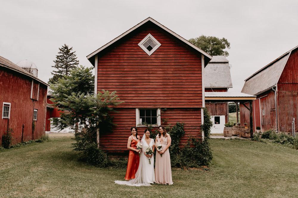 Rochester, NY Wedding Photographer-57.jpg