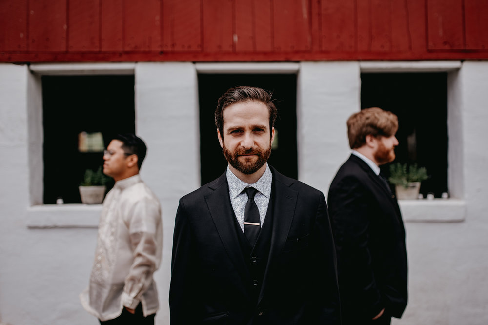Rochester, NY Wedding Photographer-60.jpg