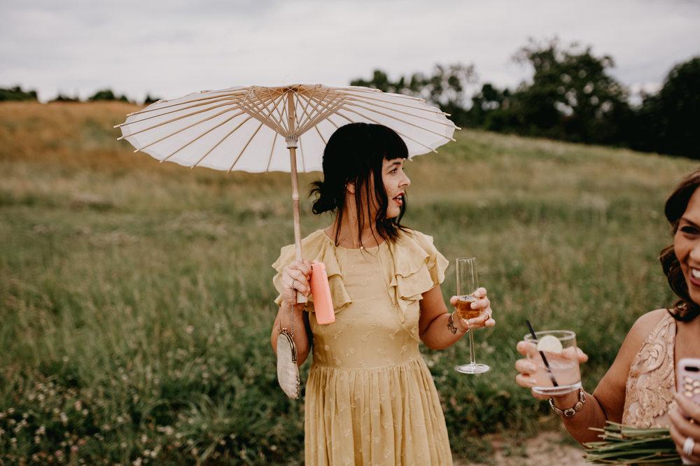 Rochester, NY Wedding Photographer-68.jpg