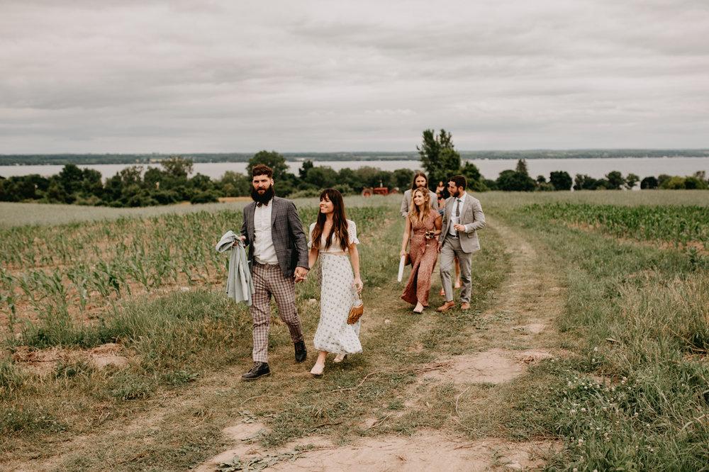 Rochester, NY Wedding Photographer-73.jpg