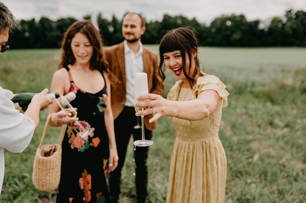Rochester, NY Wedding Photographer-75.jpg