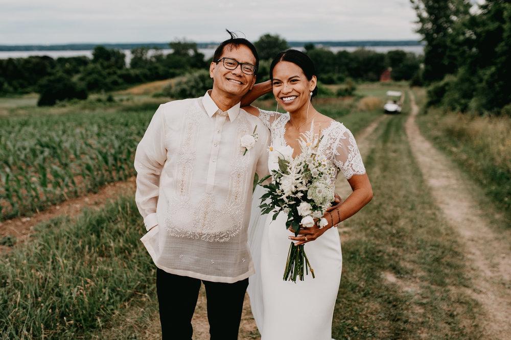 Rochester, NY Wedding Photographer-84.jpg