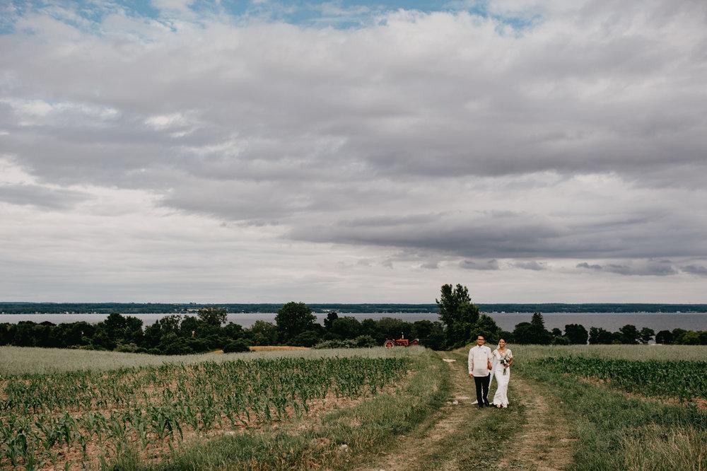 Rochester, NY Wedding Photographer-85.jpg