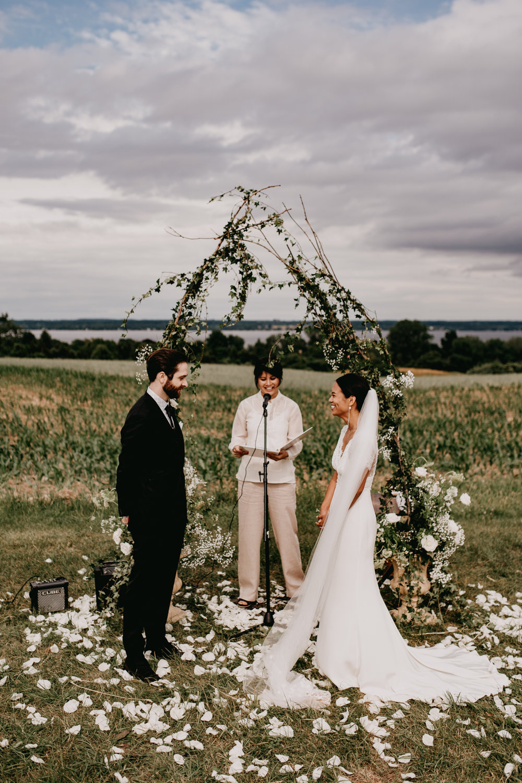 Rochester, NY Wedding Photographer-87.jpg