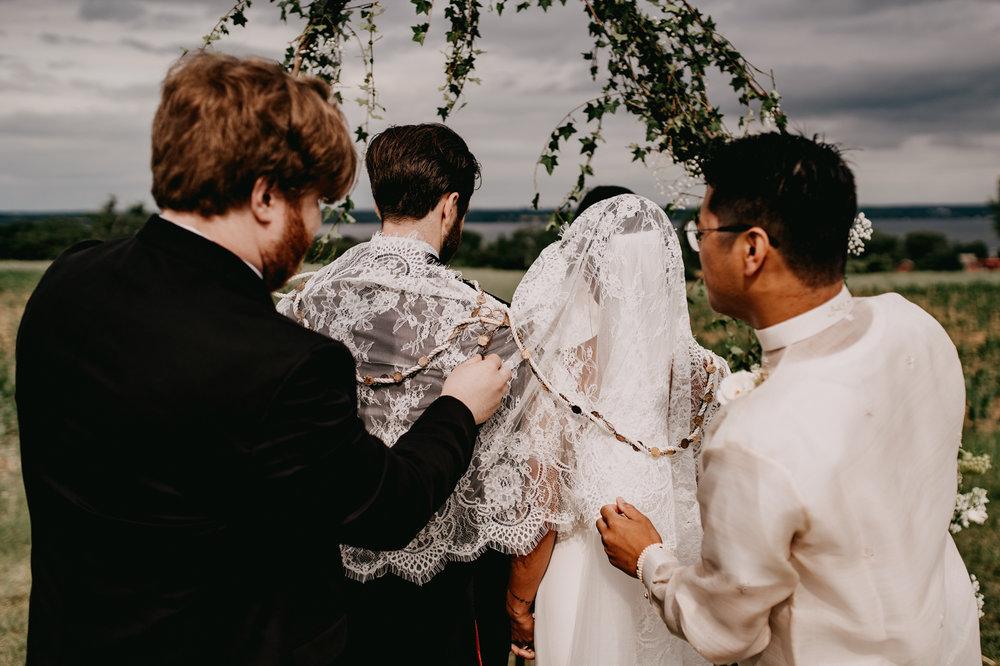 Rochester, NY Wedding Photographer-89.jpg