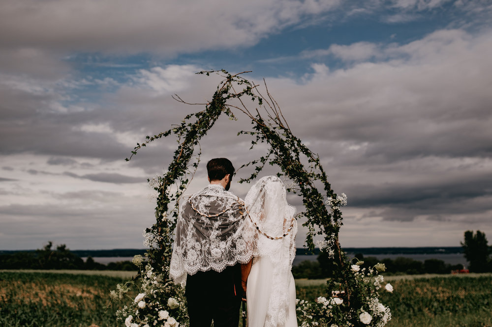 Rochester, NY Wedding Photographer-90.jpg