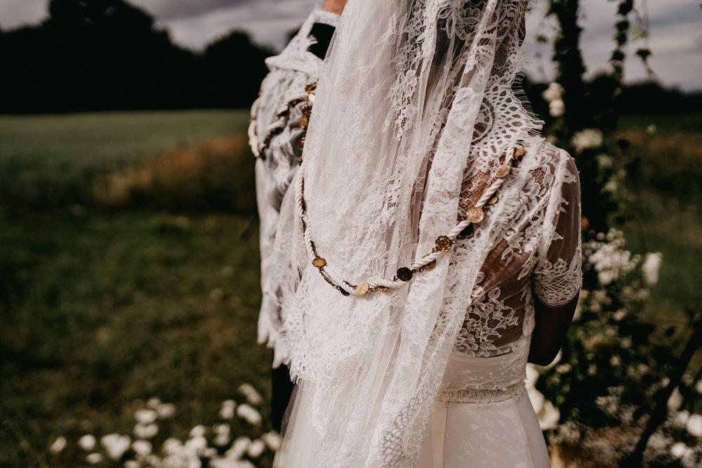Rochester, NY Wedding Photographer-92.jpg