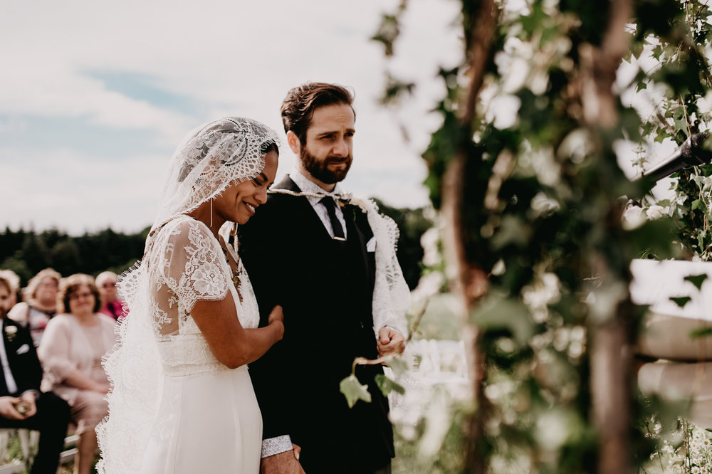 Rochester, NY Wedding Photographer-94.jpg