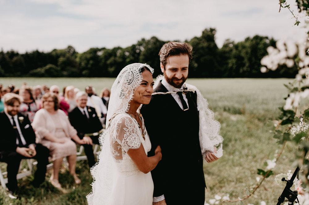 Rochester, NY Wedding Photographer-96.jpg